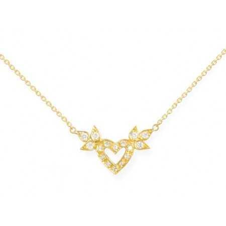 NICOL´S Collar Mini Details