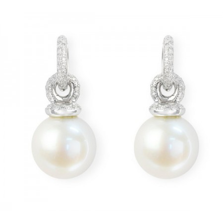 NICOL´S Pearls Lady
