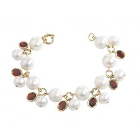 NICOL´S Pearls Lady