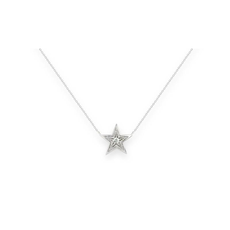 c730c862b483 Collar Diamantes Estrella Mini Details 99920388041
