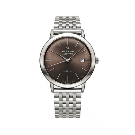ETERNA ETERNITY FOR HIM AUTOMATIC