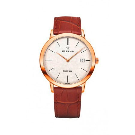 ETERNA ETERNITY FOR HIM QUARTZ
