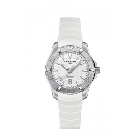 CERTINA DS ACTION LADY COSC