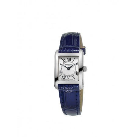 FREDERIQUE CONSTANT CLASSICS CARREE LADIES