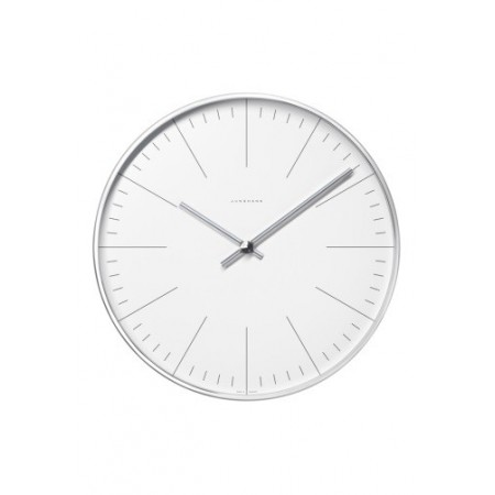 JUNGHANS MAX BILL PARED 30CM