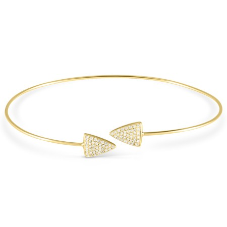 Pulsera ARROWS