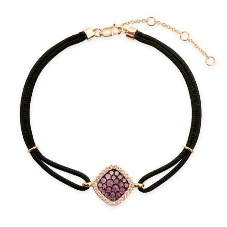 NICOL´S Pulsera New Wave