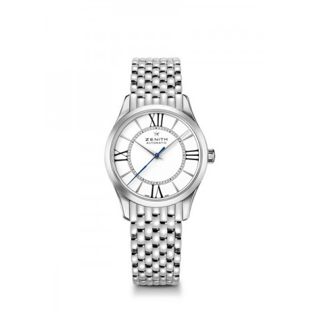 ZENITH ULTRA THIN LADY