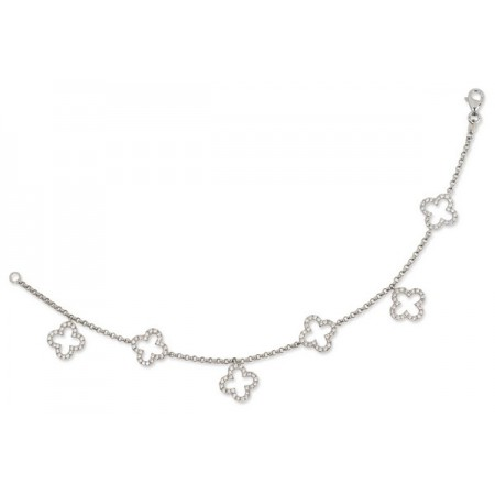 NICOL´S Pulsera Diamond Classic