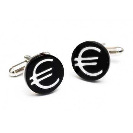 Gemelos de Acero EURO
