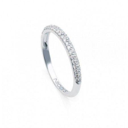 Anillo de Pedida DIAMOND CLASSIC