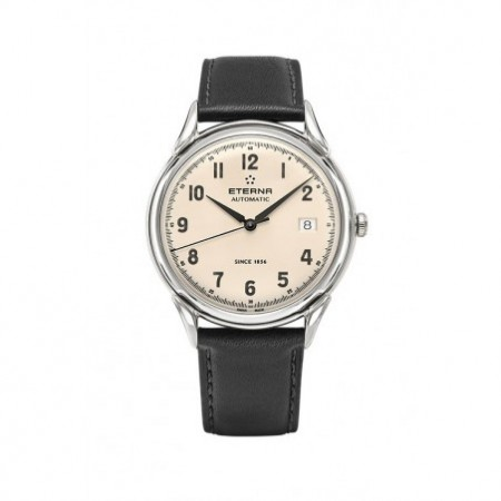 ETERNA HERITAGE 1948 FOR HIM AUTOMATIC