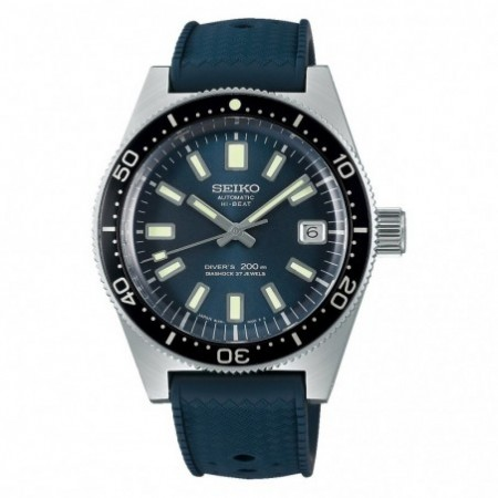 SEIKO PROSPEX THE 1965 AUTOMATIC DIVERS LIMITED EDITION