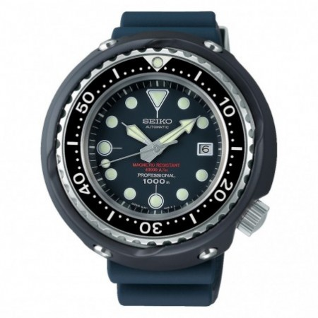 SEIKO PROSPEX THE 1975 AUTOMATIC DIVERS LIMITED EDITION