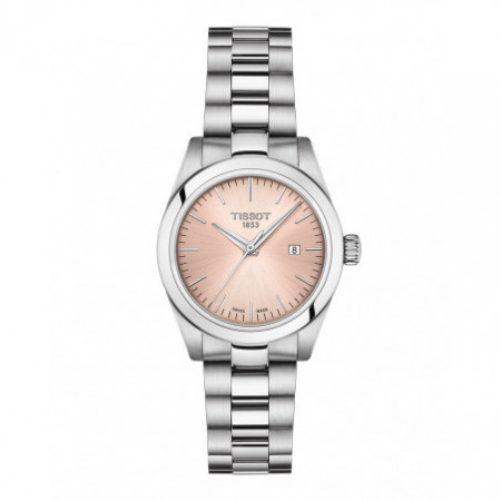 TISSOT T-MY LADY QUARTZ