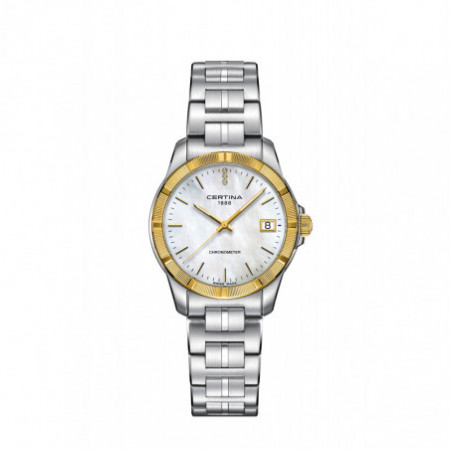 CERTINA DS JUBILE LADY