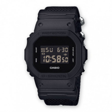 CASIO G-SHOCK TREND ORIGINAL